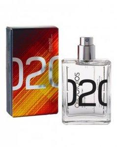 Molecule 02 Eau de Toilette Travel Spray refill 30 ml