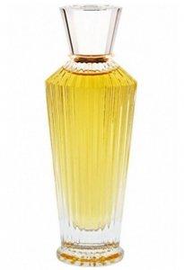 Rahele Eau de Parfum Concentrée 60 ML