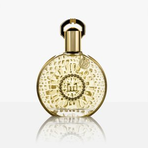 20 Years Eau de Parfum 100 ml