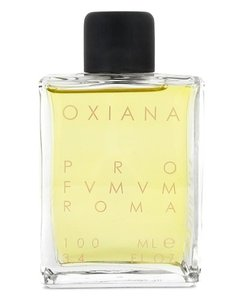 Oxiana new version Extrait de Parfum spray 100 ml