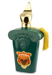 Fiero Eau de Parfum 100 ml