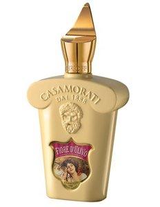 Fiore D'Ulivo Eau de Parfum 100 ml