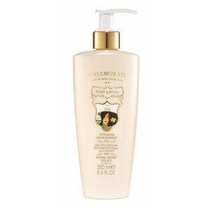 Lira Body Lotion, 250 ml