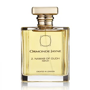 Nawab of Oudh Intensivo 50 ml