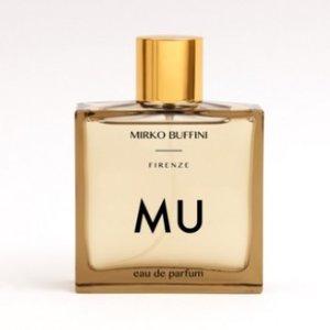 Mu Eau de Parfum 100 ml