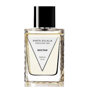 Nectar Extrait de Parfum 75 ml