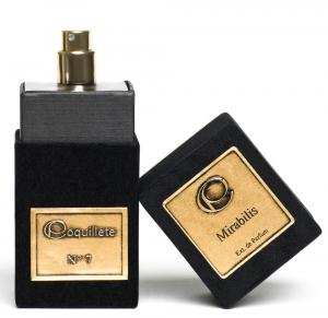 Mirabilis Extrait de Parfum 100 ML
