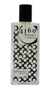 #MrsGlossMadeMeDoIt Eau de Parfum 100 ml
