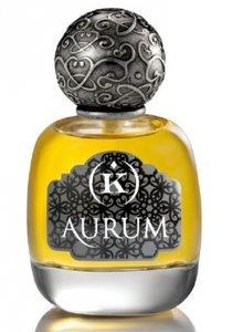 Aurum Eau de Parfum 100 ml