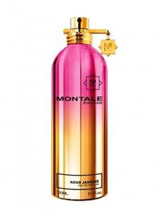 Aoud Jasmine Eau de Parfum 100 ml