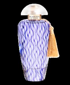 Murano Collection - Flower Fusion Eau de Parfum 100 ml