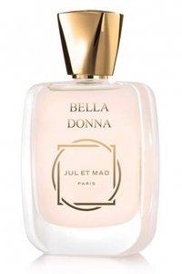 Bella Donna 50 ml Extrait de Parfum