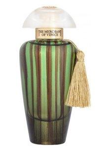 Murano Collection - Asian Inspiration Eau de Parfum 100 ml