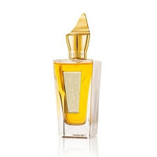 Damarose Eau de Parfum 100 ml