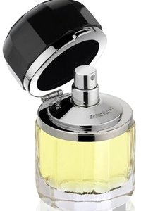 Ocean Oud Eau de Parfum 50 ml