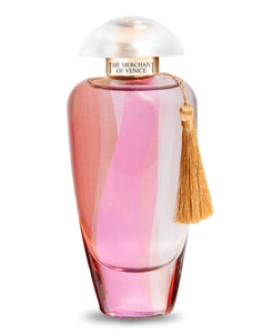 Murano Collection - Suave Petals Eau de Parfum 100 ml