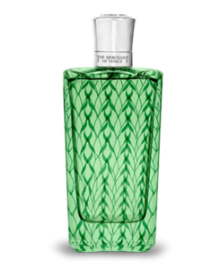 Dalmatian Sage Eau de Parfum 100 ml