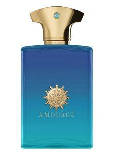 Figment Man Eau de Parfum 100 ml