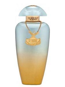 La Fenice Eau de Parfum 100 ml