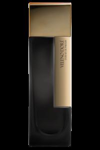 VELENO DORÉ Extrait de Parfum 100 ML