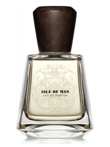 Isle of Man Eau de Parfum 100 ml
