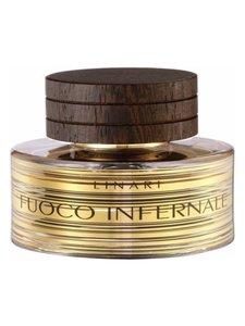 Fuoco Infernale Eau de Parfum 100 ml