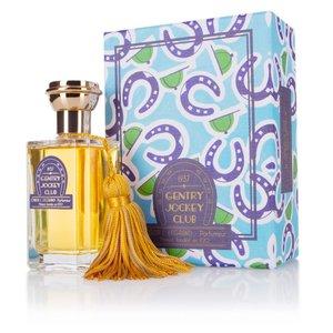 Gentry Jockey Club Eau de Parfum 100 ml
