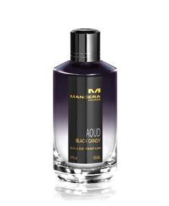 Aoud Black Candy Eau de Parfum 120 ml