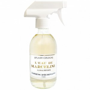 Spray Cologne MARCELINE 300 ml