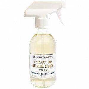 Spray Cologne KAKUZO 300 ml