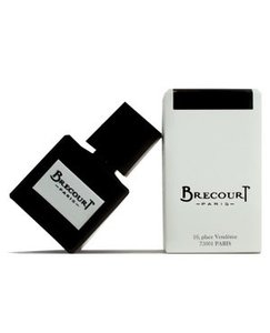 Captive 50 ml Eau de Parfum