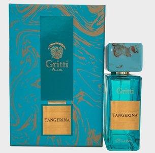 Tangerina Eau de Parfum 100 ml