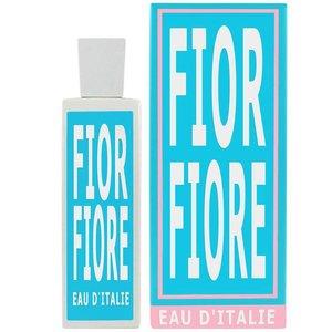 Fior Fiore 100 ml Eau de Parfum