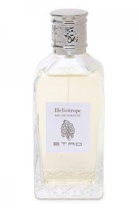 Heliotrope  EDT 100 ml