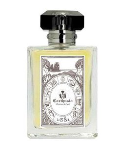 1681 Eau de Parfum 100 ml
