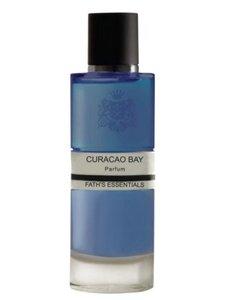 Curacao Bay Parfum 50 ml