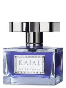 Kajal Eau de Parfum 100 ml