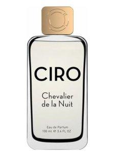 Chevalier de la Nuit Eau de Parfum 100 ml