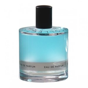 Cloud CollectionNo.2 Eau de Parfum 100 ml