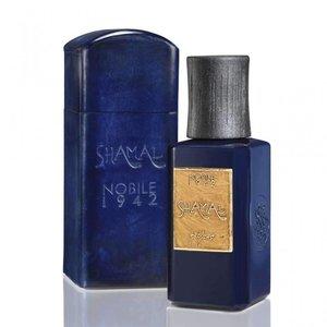 big sale clearance prices discount shop Shamal Eau de Parfum 75 ml