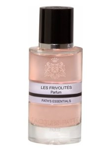 Les Frivolites Parfum 50 ml