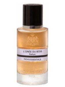 L' Oree du Bois Parfum 100 ml