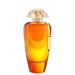 Murano Collection - Andalusian Soul Eau de Parfum 100 ml