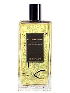 Oud Wa Vanillia Eau de Parfum 100 ml *