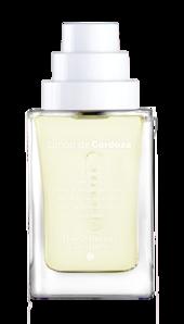 Limon de Cordoza Eau de Toilette 100 ml