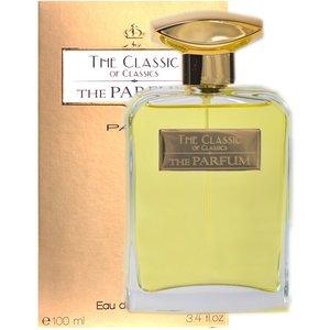 The Classic of Classics Eau de Parfum 100 ml