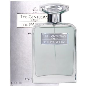 The GENTLEMAN Eau de Toilette 100 ml