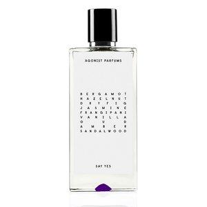 SAY YES Eau de Parfum 50 ML