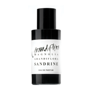 Magnolia Grandiflora Sandrine Eau de Parfum 50 ml