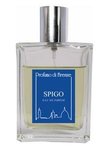 Spigo Eau de Parfum 100 ml